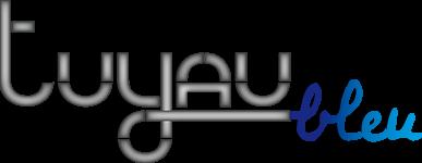 Tuyau bleu – Plombier Chauffagiste Villeneuve d'Ascq, Lille NORD